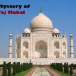 taj-mahal-photography.preview