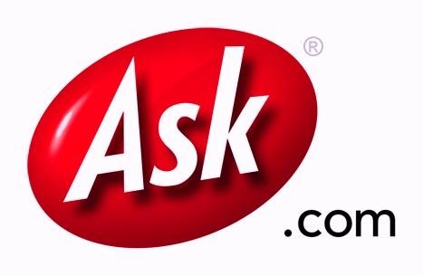 ask-com