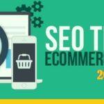 seo tips for ecommerce websites
