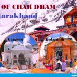 uttarakhand-chardham-yatra-2018
