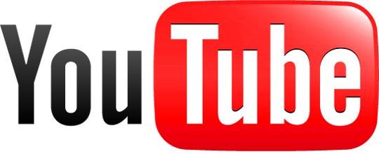 youtube_logo_540x220