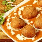 paneer-kofta-curry