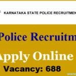 ksprecruitment