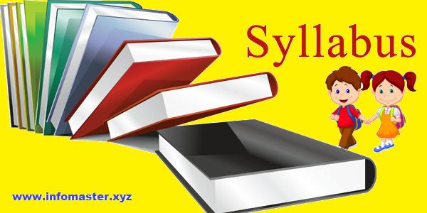 syllabi-image
