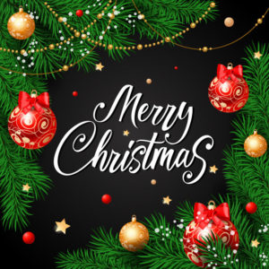 Why Do We Celebrate Christmas.Reason Behind The Celebration Of Christmas On 25th December