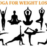 yoga for weight lose