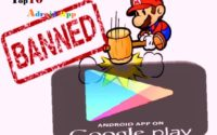 Playstore_banned_Apps