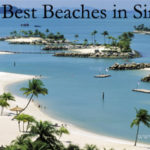 top-5-best-beaches-in-singapore