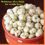 fox-nut-makhana