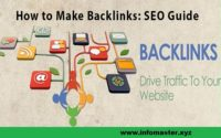 a complete-SEO-Guide