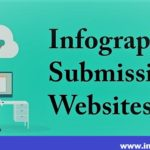 infographics-submission-sites