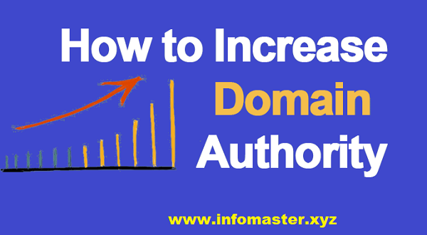 how- to-increase-domain-authority
