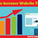 how-to-increase-website-traffic