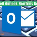outlook-keyboard-shortcuts
