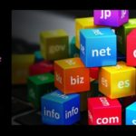 tips to buy a domain name